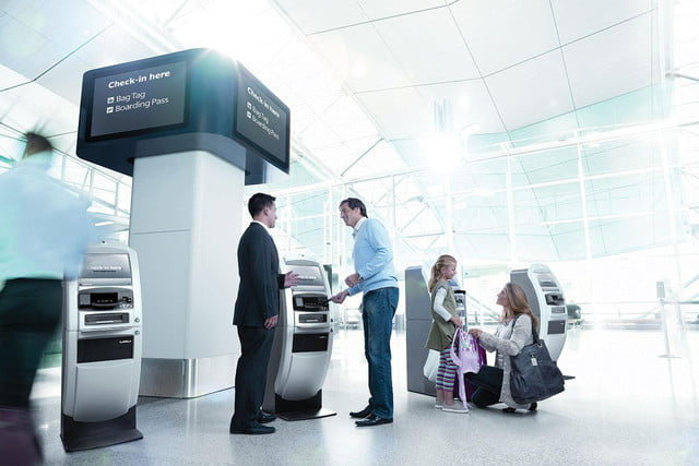perpetrator extradicted in phishing fraud targeting airline tickets airport self check kiosk