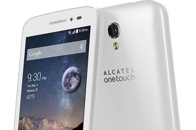 alcatel onetouch pop astro t mobile news top