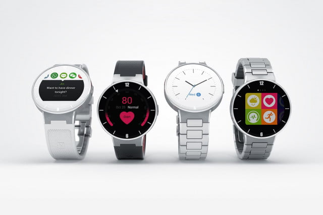 Alcatel-WATCH-Color-and-range