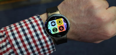 Alcatel-Watch-hands-on-17