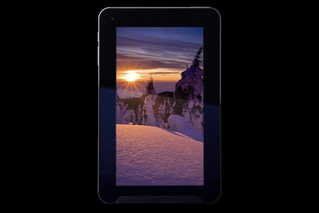 aldi supermarket enters tablet race in uk with cut price slate medion lifetab e