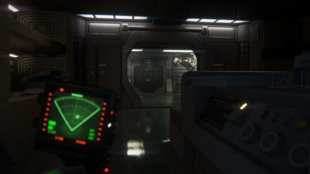 Alien-Isolation-005