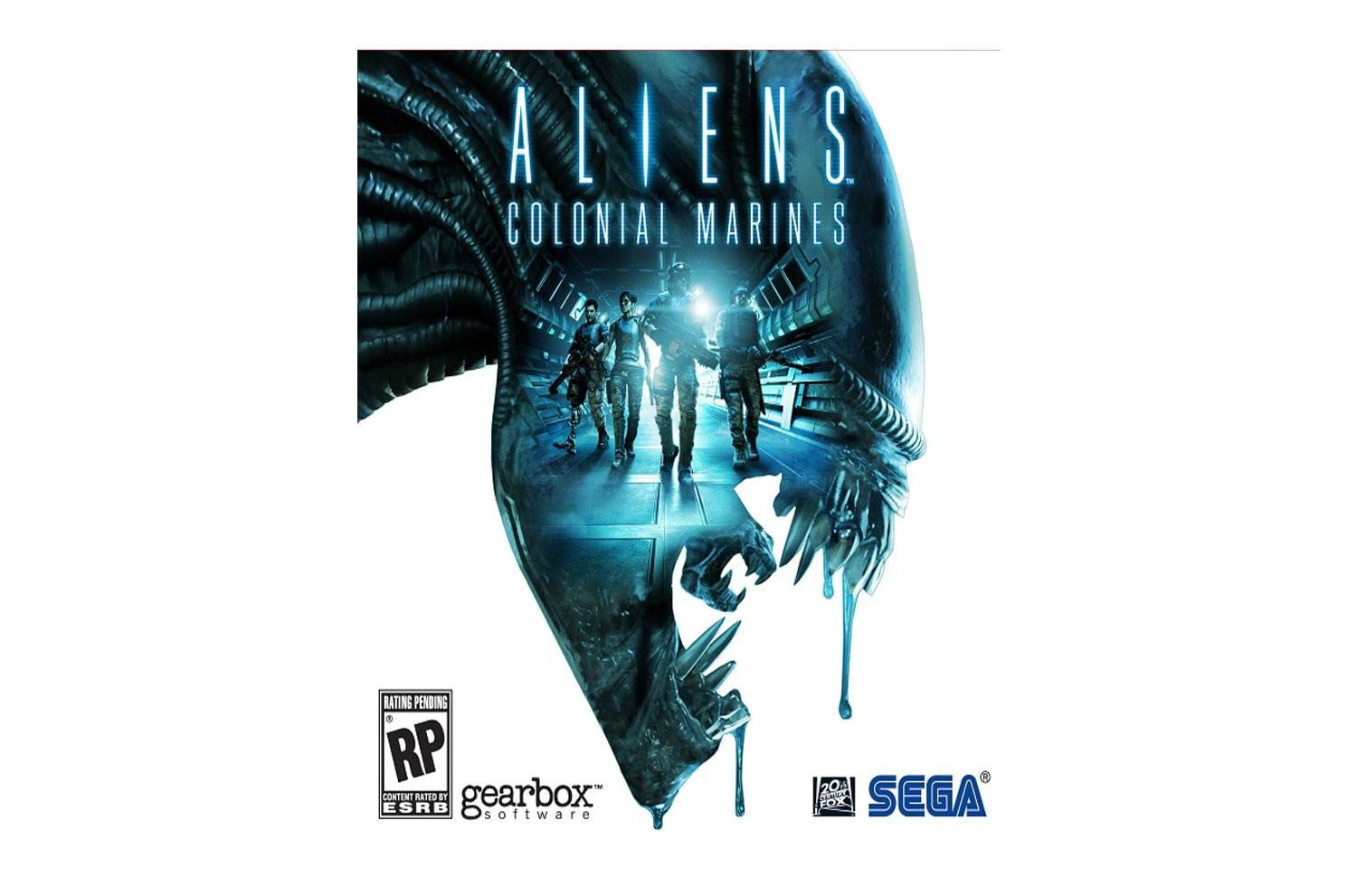 Aliens-Colonial-Marines-cover-art