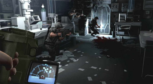 aliens-colonial-marines-e3-2011