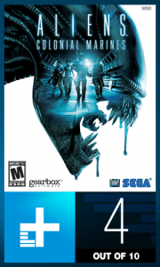 Aliens-Colonial-Marines-review