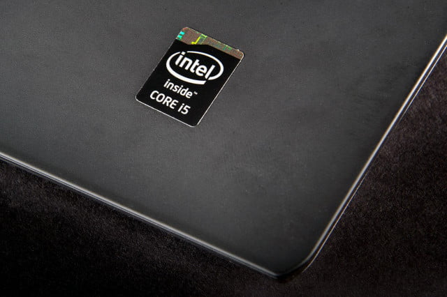 intel skylake mobile cpu leaked alienware  logo