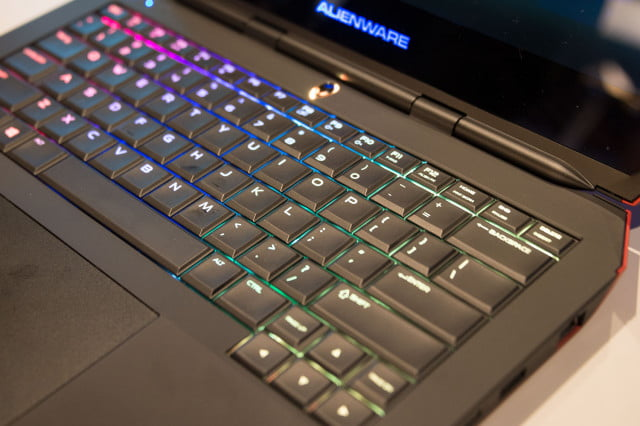 Alienware-OLED-laptop_5709