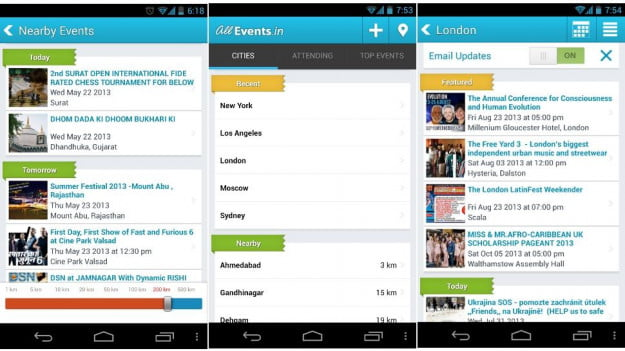 All-Events-in-City-Android-apps-screenshot