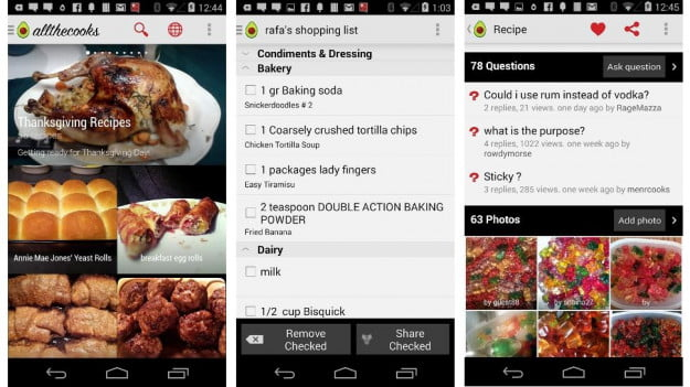 Allthecooks-Recipes-Android-apps-screenshot