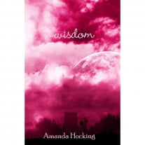 Amanda-hocking-e-book