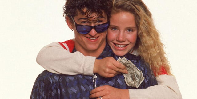 amanda peterson cant buy me love actress dies