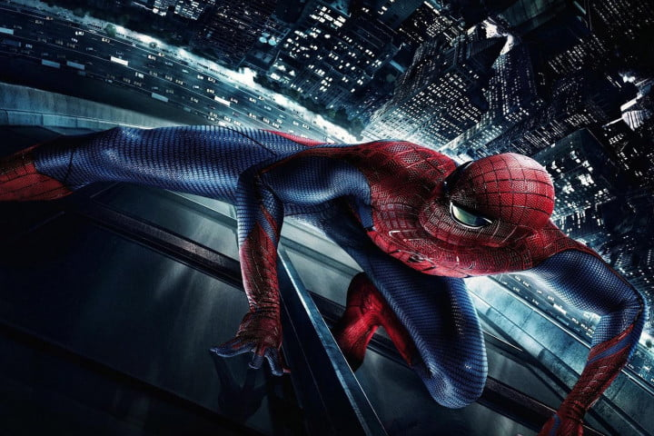 why spider man fans should worry about the marvel deal amazing movie