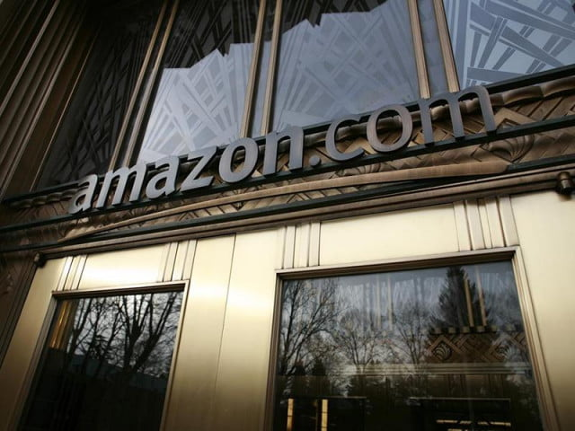 amazons new mystery device will bigger kindle amazon