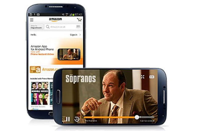 amazon finally launches prime instant video for android ui