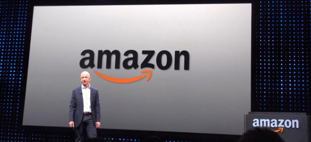 amazon-annoucement-stage