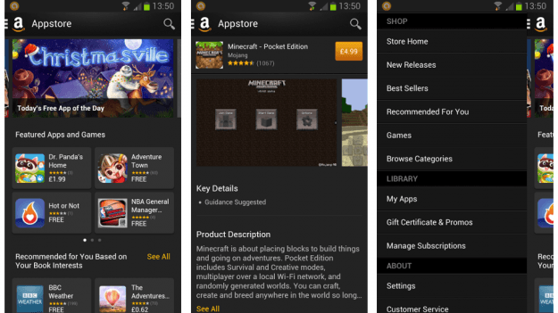 Amazon-Appstore-Android-apps-screenshot