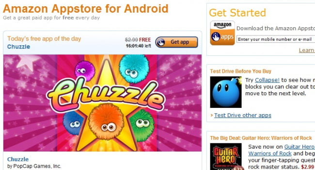 amazon-appstore-for-android-chuzzle
