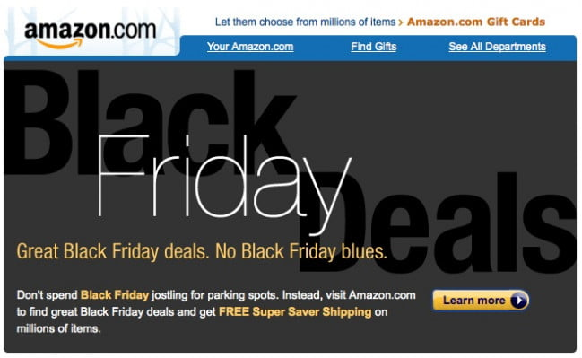 amazon-black-friday-deals-page
