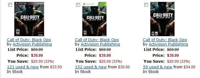 amazon-call-of-duty-black-ops-sale