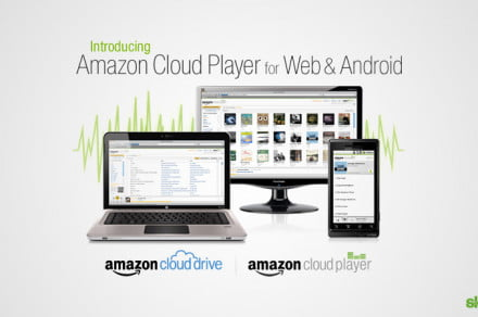 amazon-cloud-drive-and-cloud-player
