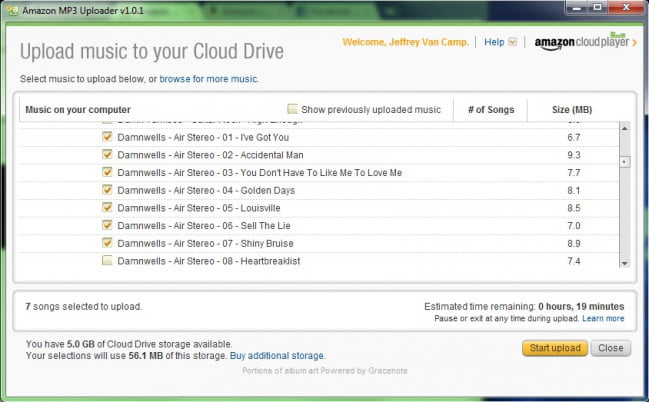 amazon-cloud-player-adobe-air-uploader