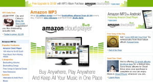 amazon-cloud-player-launch-screen