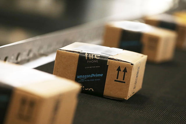 amazon takes to the skies which means faster deliveries prime members cyber monday