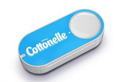 Amazon Dash Button review