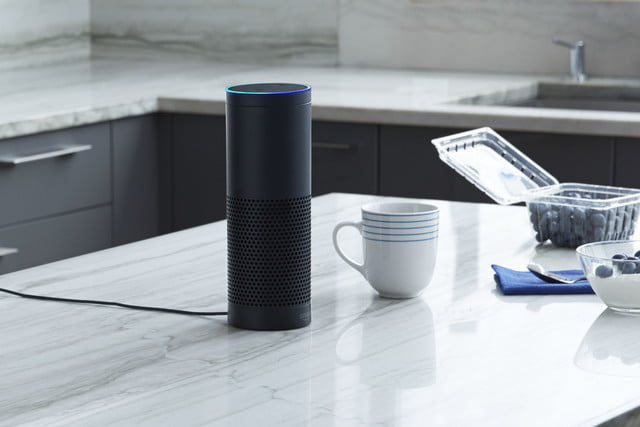 amazon echo adds support for reading audiobooks