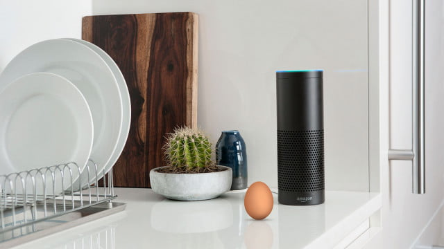 amazon echo read kindle alexa feat