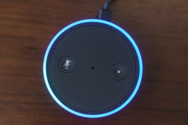 webmd for amazon alexa echo
