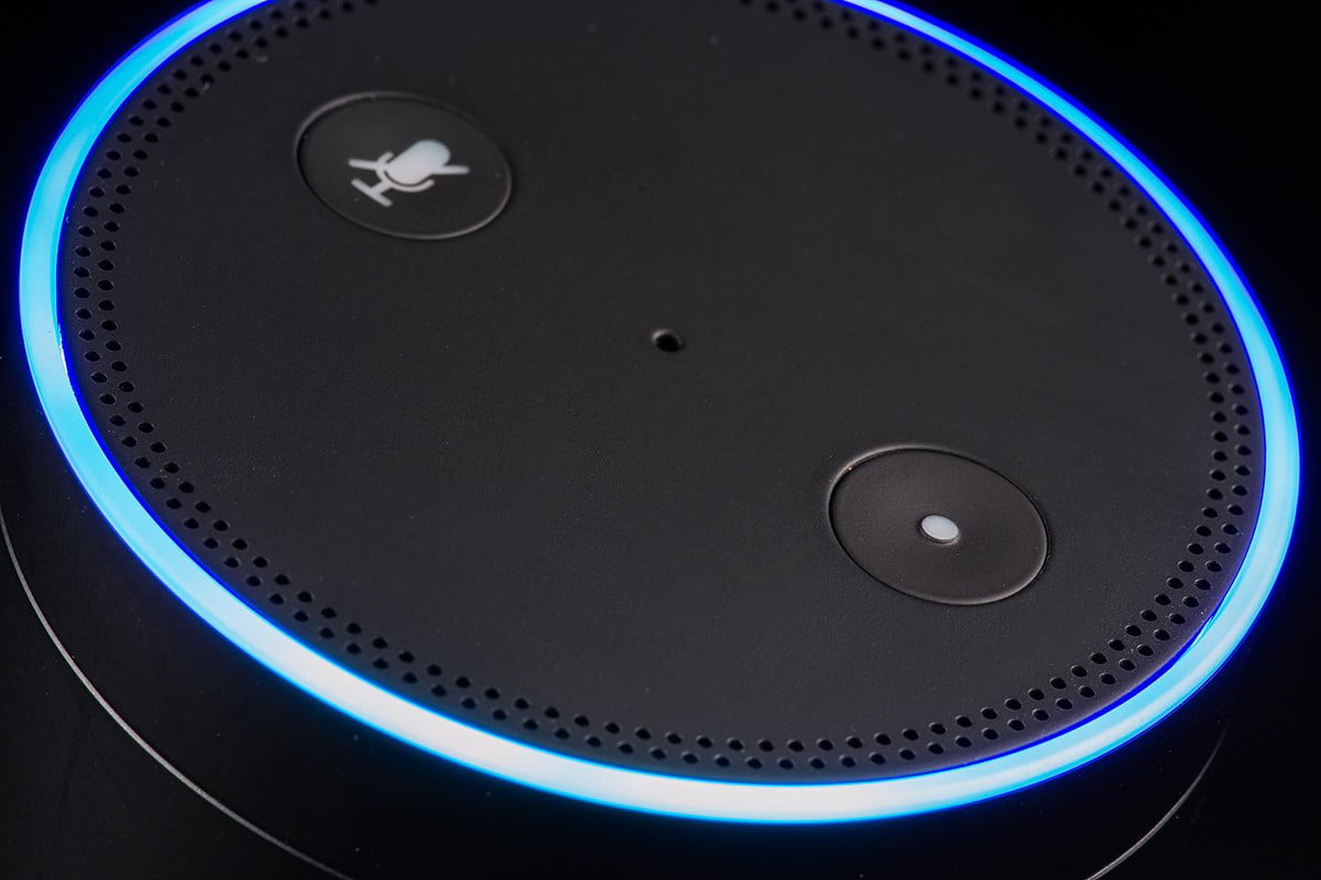 amazon alexa coming to dts play fi ecosystem echo review macro light buttons