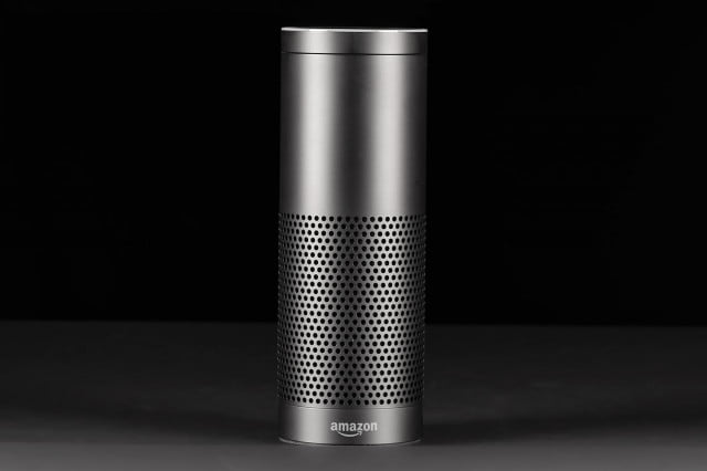 amazon echo mlb mls pandora support review wide