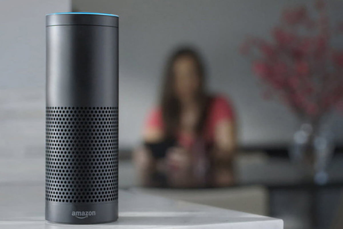 amazons unlimited music streaming service may only cost  a month amazon echo thumb