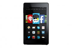 amazon fire hd  review press image