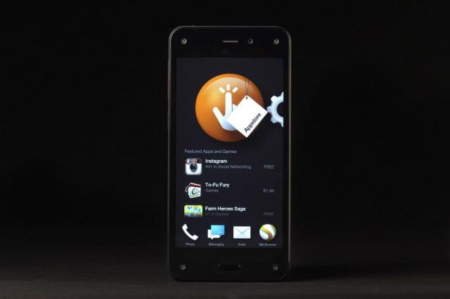 fire phone helpful tips and tricks amazon apps