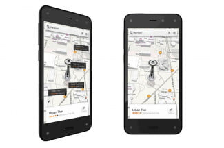Amazon-Fire-Phone-Dynamic-Perspective_