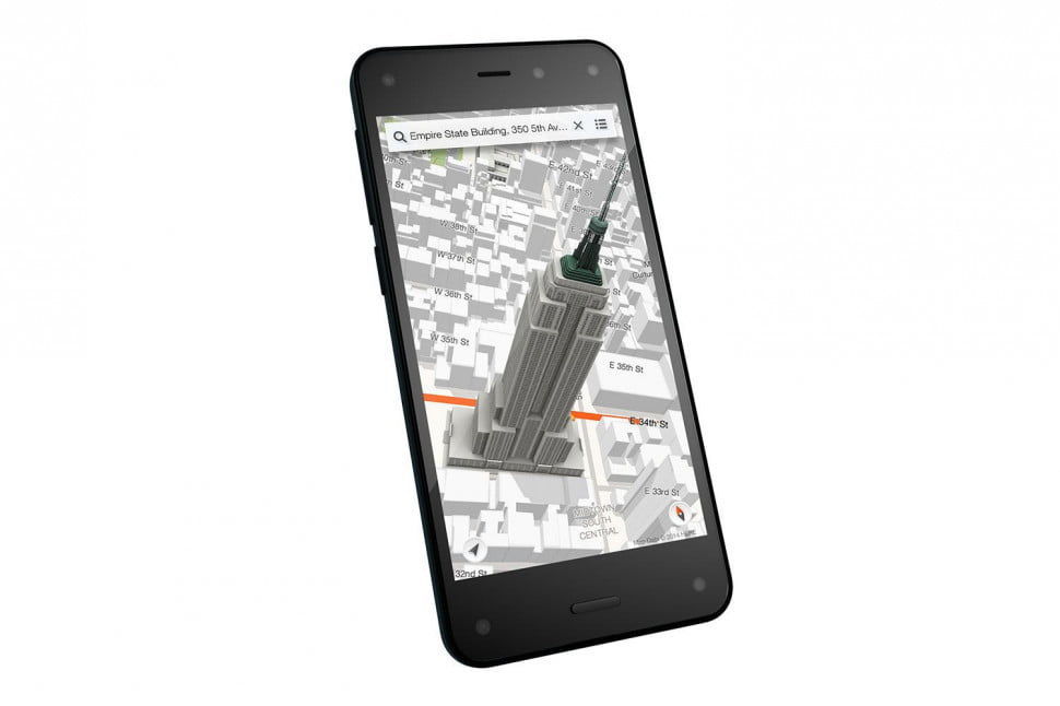 Amazon-Fire-Phone-Dynamic-Perspective__