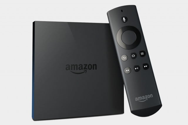 Amazon-Fire-TV-(0)_