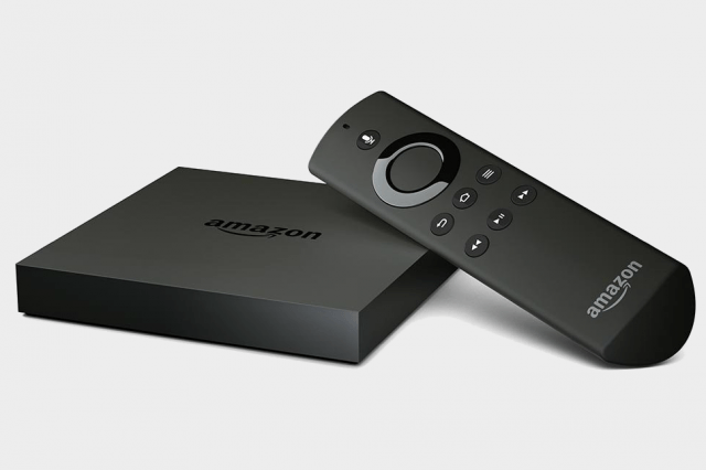 amazons new fire tv gets smart home control amazon gray background