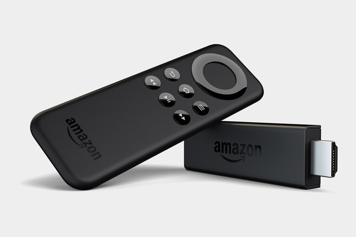 Chromecast Vs Roku Streaming Stick Vs Amazon Fire Tv