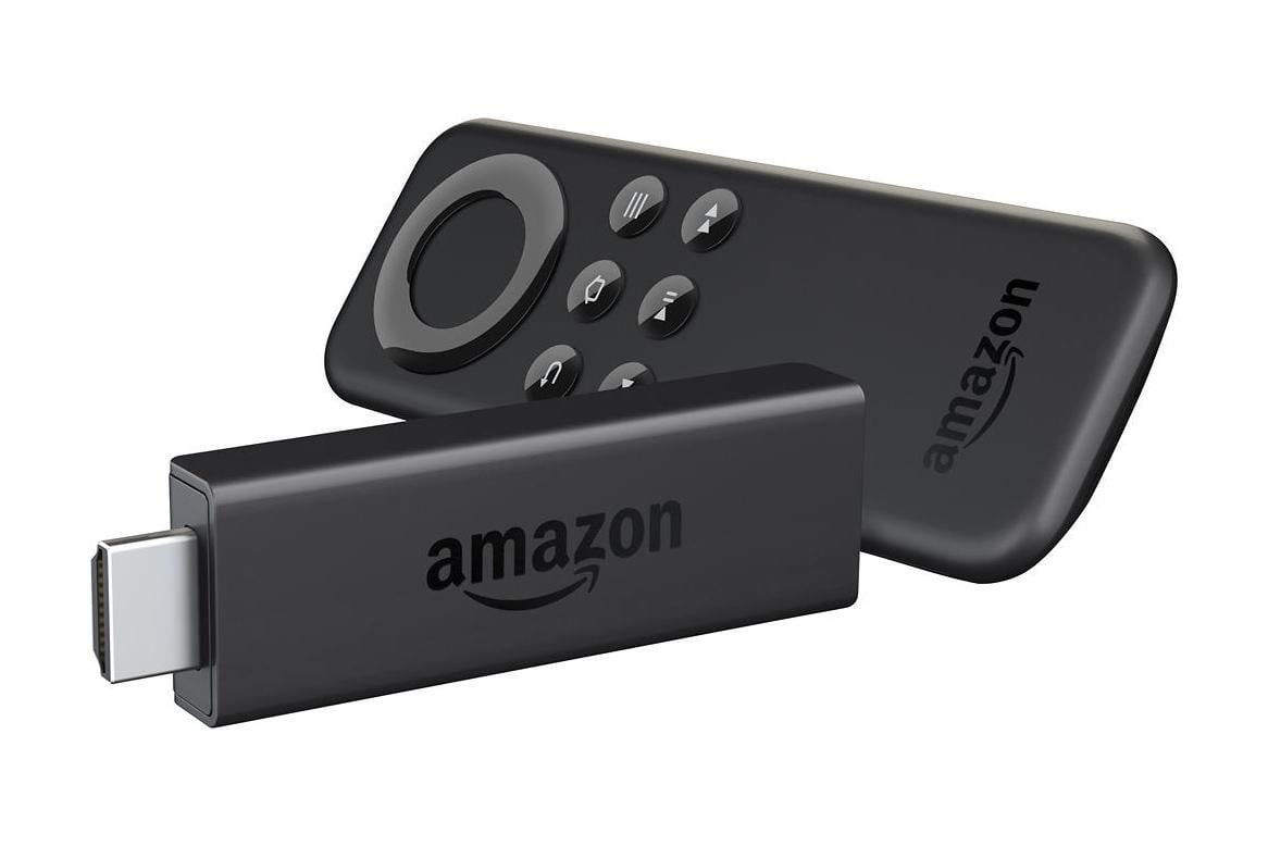 amazon-fire-tv-stick-press