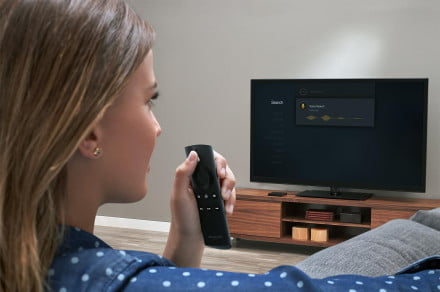 amazon-fire-tv-voice