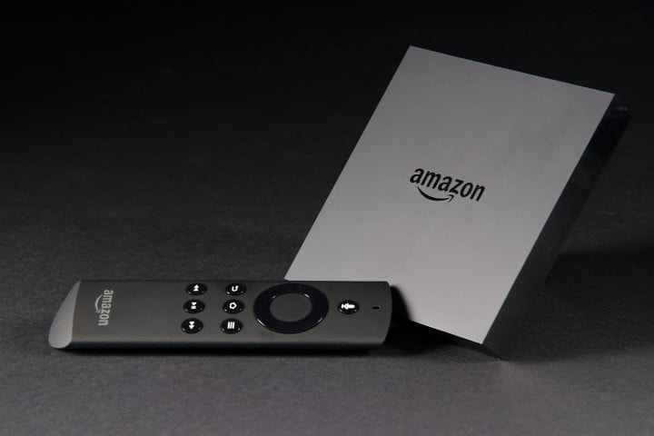 amazons rings fire dont burn hot amazon firetv boxwithremote