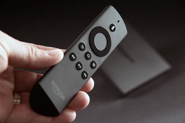 amazons firetv may soon add mirroring android devices amazon remoteinhand