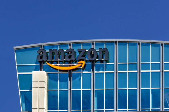 amazon adds video shorts to instant hq