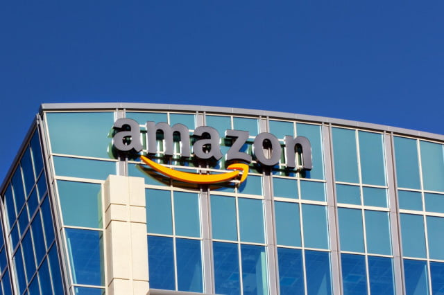 amazon is finally set to drop android app for prime instant video hq