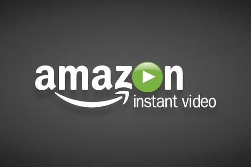 http://icdn7.digitaltrends.com/image/amazon-instant-640x640.jpg
