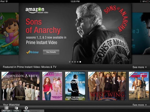 amazon-instant-video-for-ipad (9)