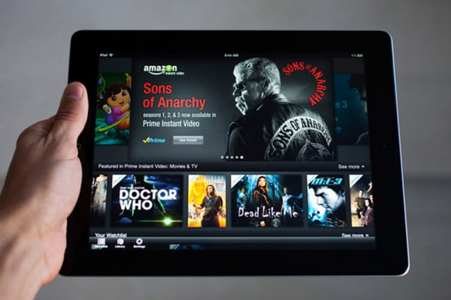Amazon-Instant-Video-iOS